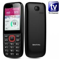 Buy cheap RITZVIVA Feature PhoneF240TV from wholesalers