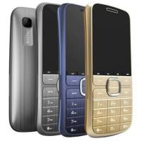 Buy cheap RITZVIVA Feature PhoneF180 from wholesalers