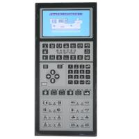 Buy cheap JHPA07 Controller from wholesalers