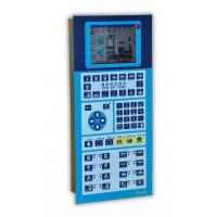 Buy cheap JHV05 Mainboard Machine from wholesalers