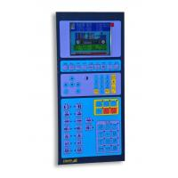 Buy cheap JHAS05 Mainboard Machine from wholesalers