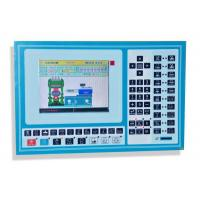 Buy cheap JHI18 Controller Mainboard Machine from wholesalers