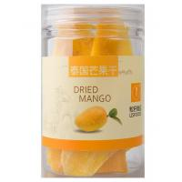 Buy cheap Qin Guo mango dry from wholesalers