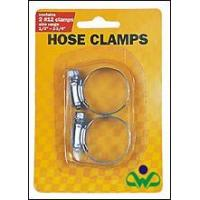 Buy cheap Hose Clamps WJ-A492PC hose clamps from wholesalers