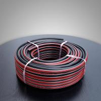 Buy cheap High Pressure Air Hose PVC Black&Red Air Hose from wholesalers