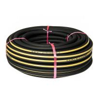 Buy cheap High Pressure Air Hose Black&Yellow Air Hose from wholesalers