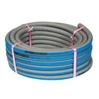Buy cheap Galilee Air Hose Galilee Grey&Blue Garden Hose from wholesalers