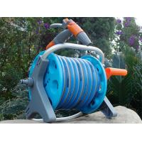 Buy cheap Hose Reel Cart 2 from wholesalers