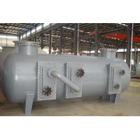 Buy cheap Compressor cooler from wholesalers