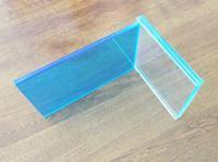 Buy cheap Laminated Glass from wholesalers