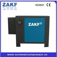 Buy cheap Screw Air Compressor BB5.5 from wholesalers