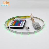Buy cheap led shoes light Control shoes light from wholesalers