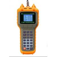 Buy cheap ZD-D5000 Directional Power Meter (800~2500MHz) from wholesalers
