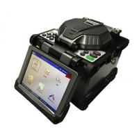 Buy cheap ZD-F600 Fusion Splicer from wholesalers