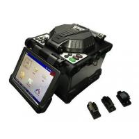 Buy cheap ZD-F600H Fusion Splicer from wholesalers