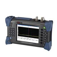 Buy cheap ZD-OT4000 Palm OTDR Tester from wholesalers