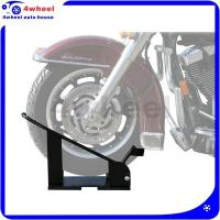 Buy cheap WS3005 Motorcycle Wheel Chock from wholesalers