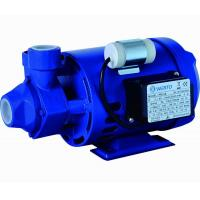 Buy cheap Peripheral Pump PM-16 from wholesalers