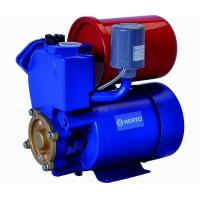 Buy cheap Peripheral Pump PS-130 from wholesalers