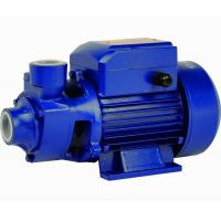 Buy cheap Peripheral Pump PKM from wholesalers