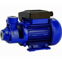 Buy cheap Peripheral Pump QB from wholesalers