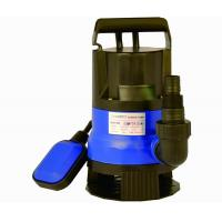 Buy cheap Peripheral Pump GS (A type) from wholesalers