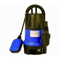 Buy cheap Peripheral Pump GS (C type) from wholesalers