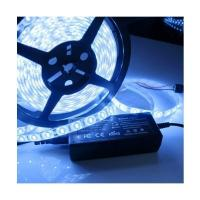 Buy cheap LED Lighting from wholesalers
