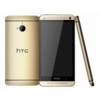 Buy cheap HTC HTC ONE M7 from wholesalers