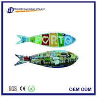 China Personalised Clear Resin Strong Magnetic Sheet Roll wholesale