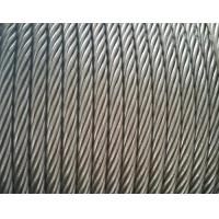 China Forged rope / wire rope compaction unit wholesale