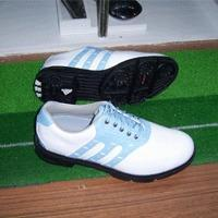 China Famous brand golf shoe The original: 1720RMB on sale