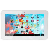 Tablet PC X6-9MG21