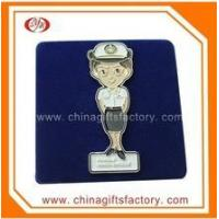 China Trade Assurance Fashion High Quality Military Badge Award Medal Of Honor on sale