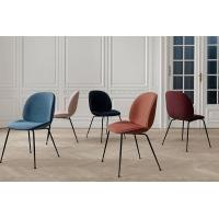 China Dining Chair Imola replica womb dining chair with egg chair with office relax lounge wholesale