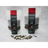 China Hanyuan Sichuan Pepper on sale