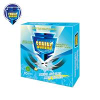 China Anti-Flies Incense Coils Moment Repellent SUNING wholesale