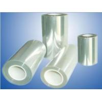 Materials EP805 Antistatic protective film