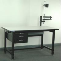 Buy cheap Cabinet & Drawer Pedestal Workbenches Computer Desk  2 from wholesalers