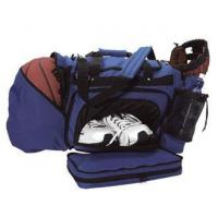 China BBB625 - 25 Ball Bag 600D Polyester on sale