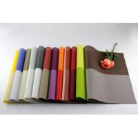 China Stripe Placemat wholesale