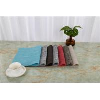 China Stripe Placemat 580 wholesale