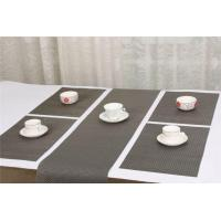 China Table Runners 650 wholesale
