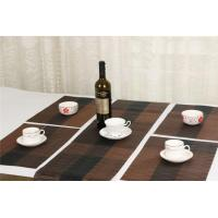 China Table Runners 600 wholesale