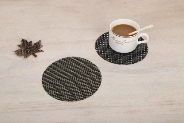 Quality Cup Mat 650 for sale