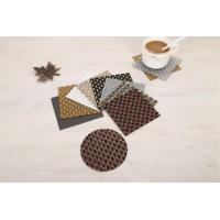 China Cup Mat 800 wholesale