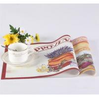 Buy cheap PVC Placemats 580 from wholesalers