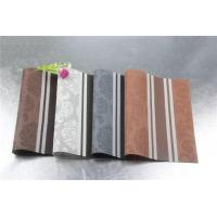 Buy cheap PVC Placemats 30cm 45cm from wholesalers