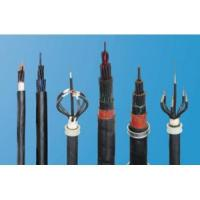 Buy cheap Plastic Insulated Control Cable from wholesalers