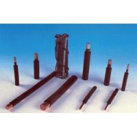 Buy cheap Rate voltage 10KV aerial insulate cable from wholesalers